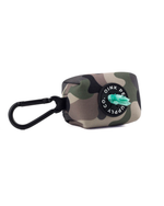 Oink Pet Supply Poop Bag Holder - Toughen Up