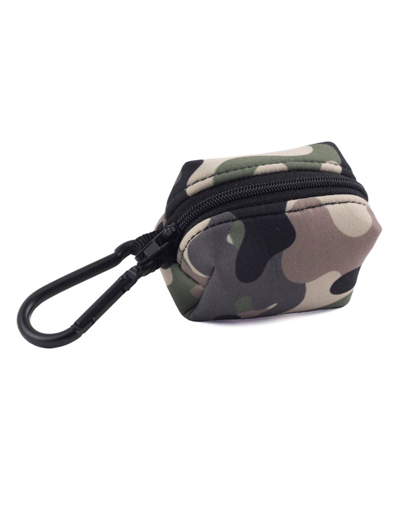 Oink Pet Supply Dog Poop Bag Holder - Toughen Up
