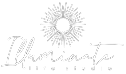 Illuminate Life Studio