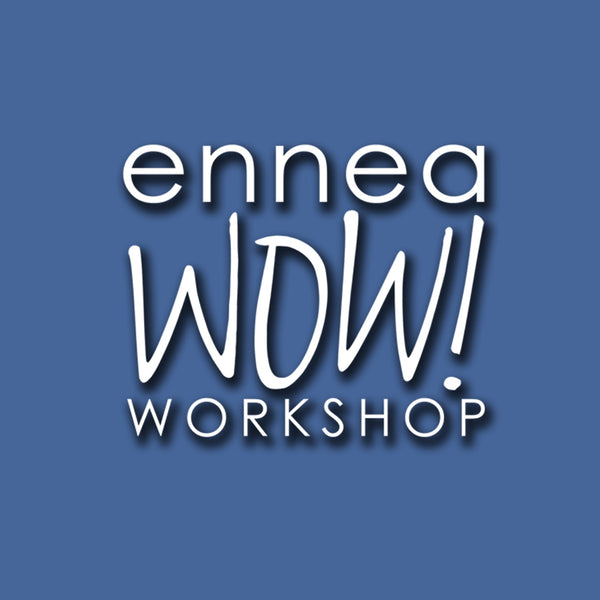 EnneaWOW Workshop