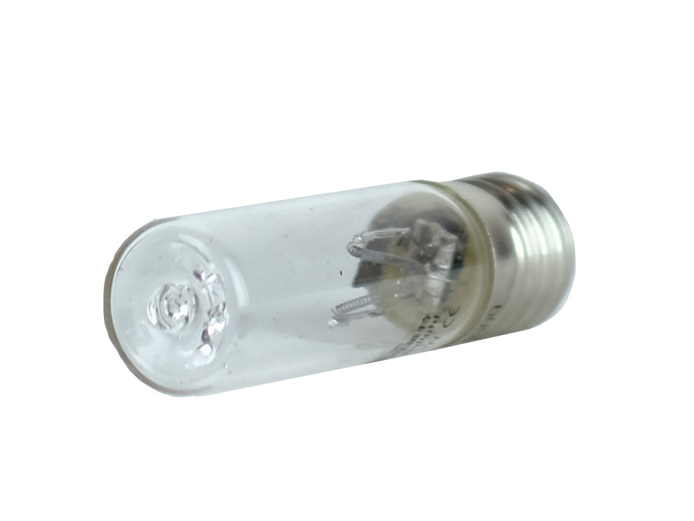 Countertop Uv Replacement Light Bulb For Vio100 Only Buy 3 For