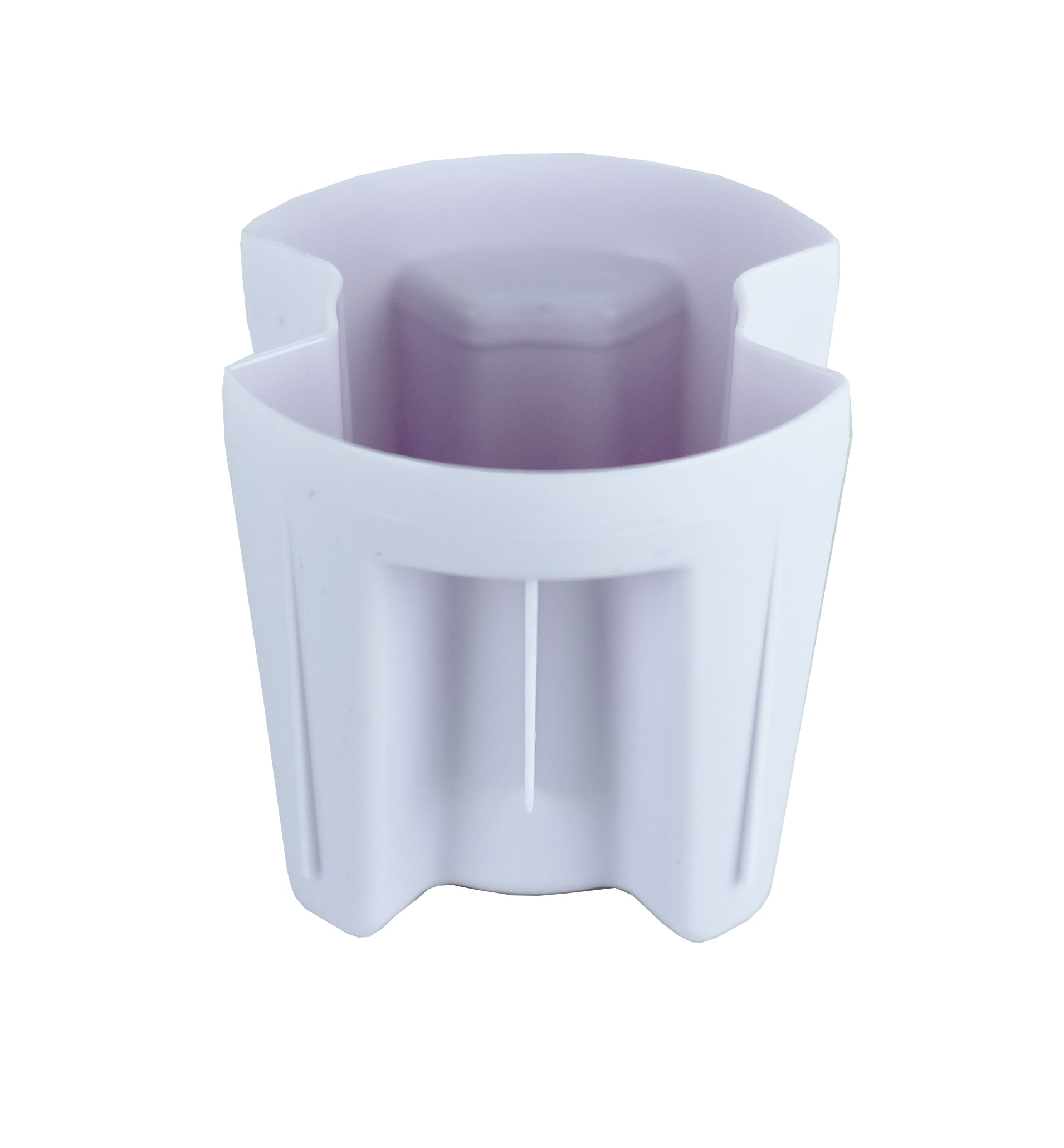 Violife Countertop UV Replacement Drip Cups