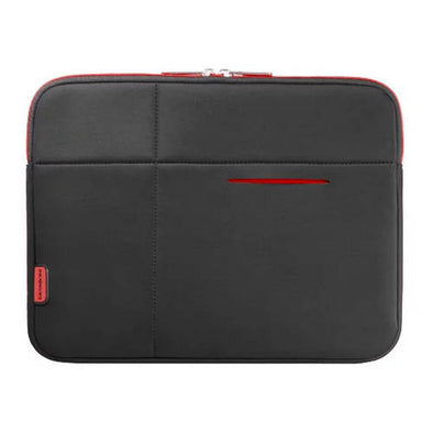 "Funda Chromebook Samsonite (13.3"")"