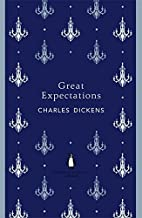 Great Expectations (The Penguin English Library) - 9780141198897