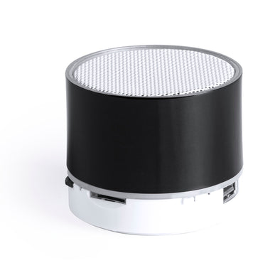 Mini Altavoz
