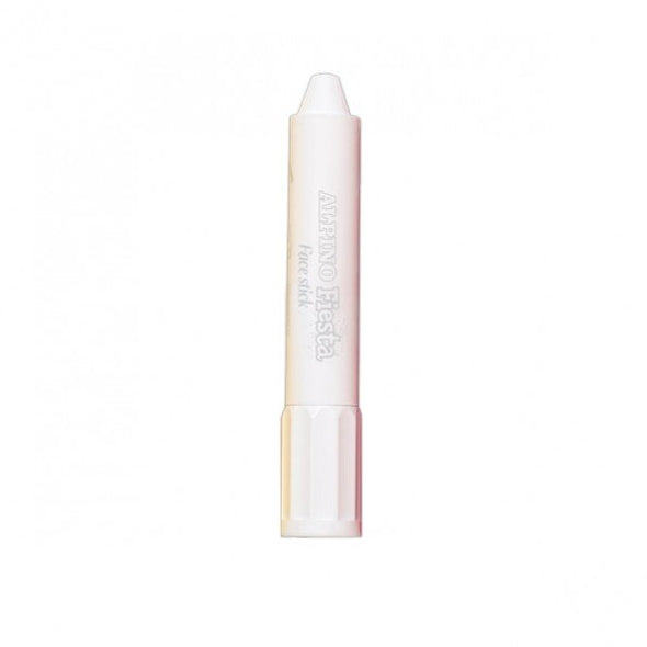 maquillaje Face stick blanco