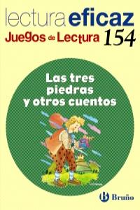 Imagen libro Holidays With Kika Superwitch 6Th Primary - 9788421668115