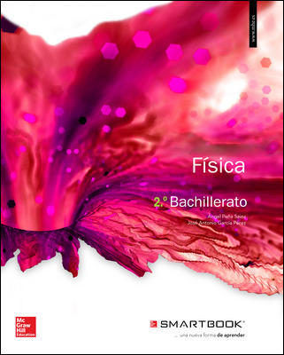 Fisica 2 Bach. (16). Mcgraw Hill9788448609924
