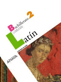 Latin 2ºNb 09 Analat2Nb9788466782982