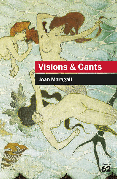 Visions & Cants - 9788492672516
