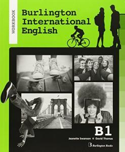 International Eng. B1.Workbook.B - 9789963514267