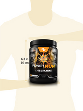 CREATINE | By Power Run® | 500g