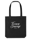 boutique streetwear sportswear bag  FEMME SAUVAGE paris