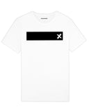 boutique streetwear sportswear T SHIRT HOMME  COSMIC T SHIRT paris