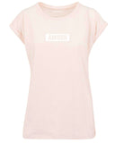 tshirt amour rose t shirt amour rose