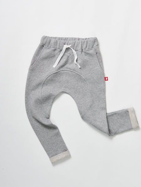 HIRO sweatpants