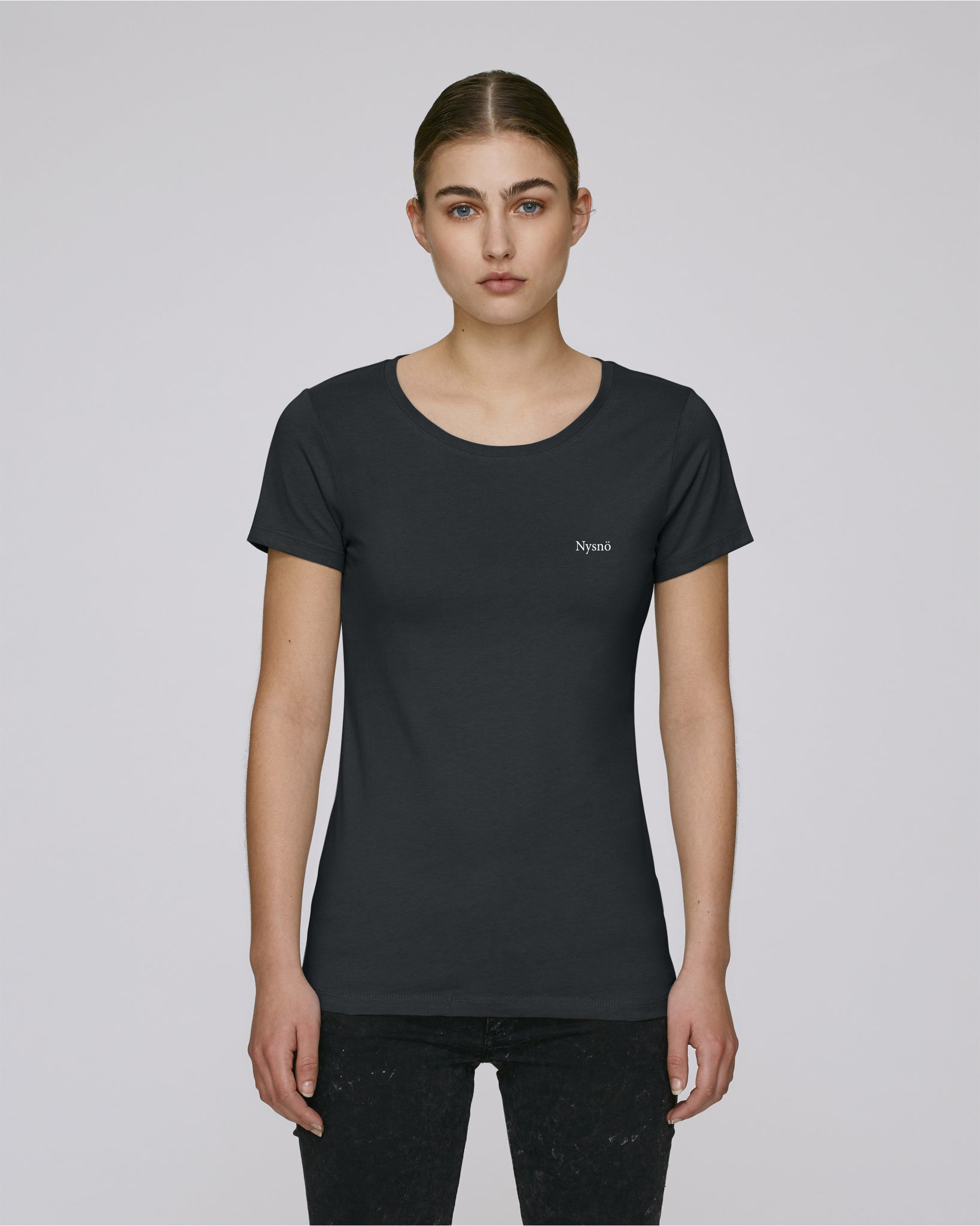 Icon Women's - Fitted