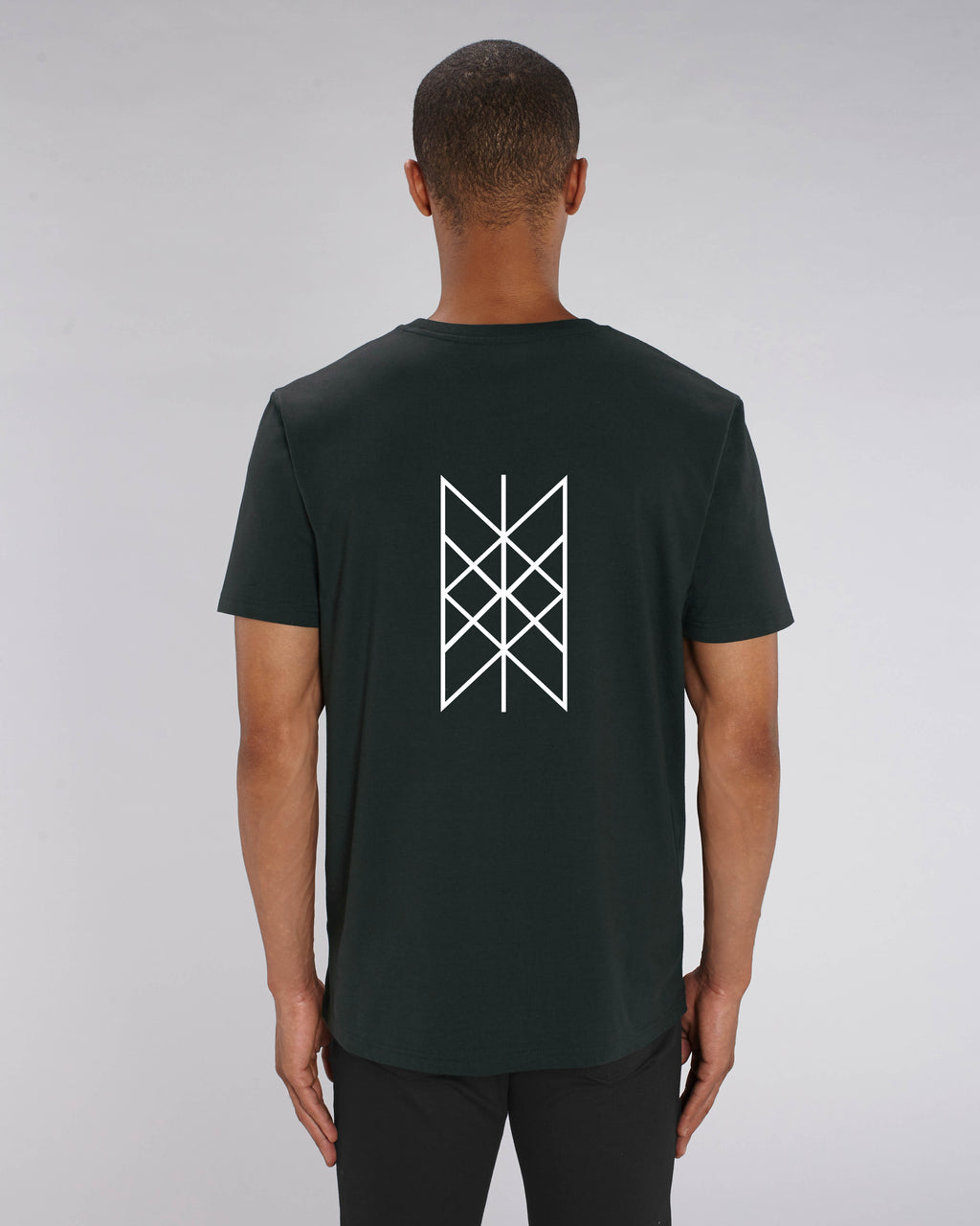 Web Of Wyrd Men's
