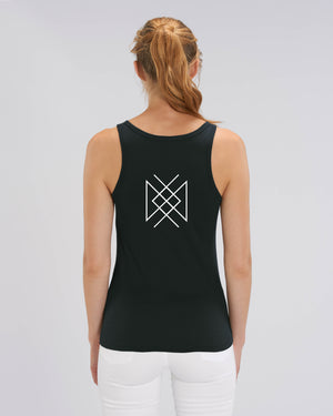 Perseverance Tank Top - Womens