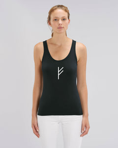Frey Tank Top - Womens