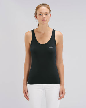 Elder Tank Top - Womens