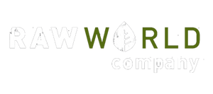 Raw World Company