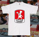 Little Chief