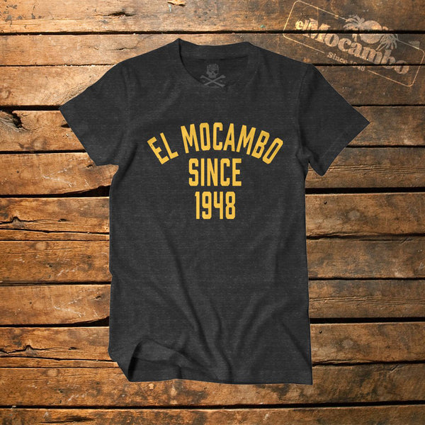 "Official ""Since 1948"" Tee"