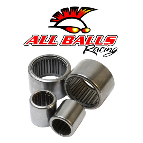 All Balls Swing Arm Bearing Kit (28-0004)