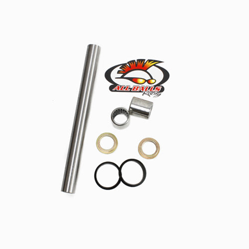 All Balls Swing Arm Bearing Kit (28-1180)