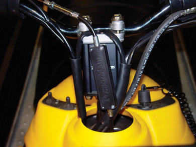 PowerMadd Throttle Cable Extension