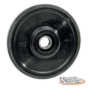 Suspension Idler Wheel 5.63""