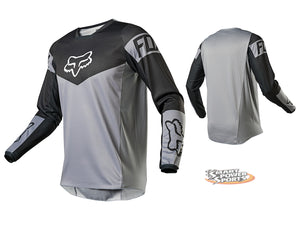 Fox Racing 2021 - Adult 180 Revn Jerseys - CHOOSE YOUR SIZE - CHOOSE YOUR COLOR