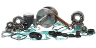 Wrench Rabbit Complete Engine Rebuild Kit - WR101-010