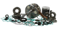 Wrench Rabbit Complete Engine Rebuild Kit - WR101-015