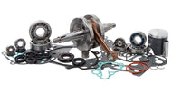 Wrench Rabbit Complete Engine Rebuild Kit - WR101-018