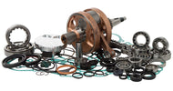 Wrench Rabbit Complete Engine Rebuild Kit - WR101-023