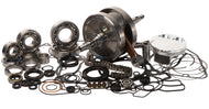 Wrench Rabbit Complete Engine Rebuild Kit - WR101-039
