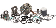 Wrench Rabbit Complete Engine Rebuild Kit - WR101-081