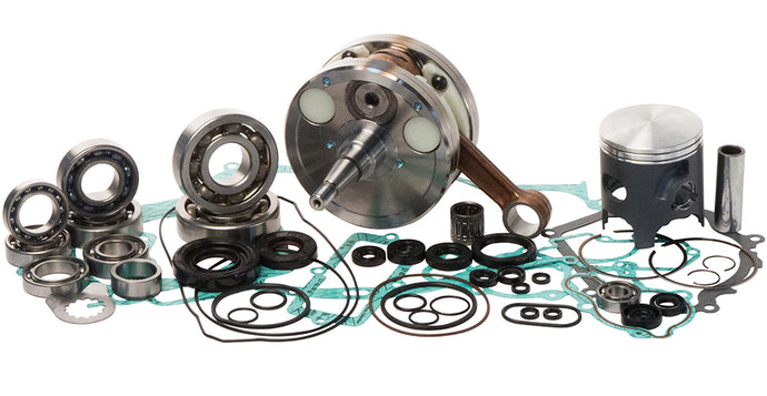 Wrench Rabbit Complete Engine Rebuild Kit - WR101-082