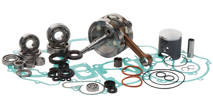 Wrench Rabbit Complete Engine Rebuild Kit - WR101-093