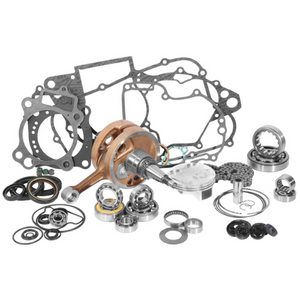 Wrench Rabbit Complete Engine Rebuild Kit - WR101-114