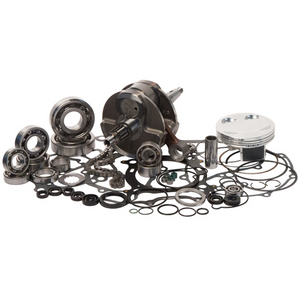 Wrench Rabbit Complete Engine Rebuild Kit - WR101-140
