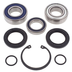 All Balls Chain Case Bearing and Seal Kit   14-1068