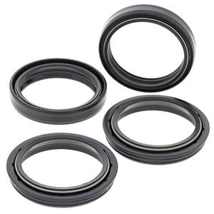 All Balls Fork Seal and Dust Kits