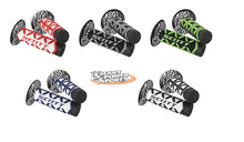 Scott Diamond MX Grips