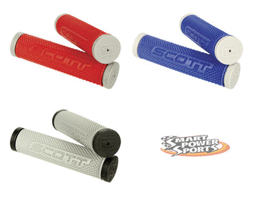 Scott SX II ATV Grips