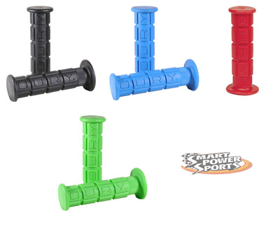OURY ATV Grips