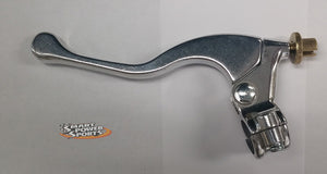 Universal Shorty Clutch Lever & Perch Assembly