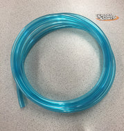 Blue Fuel Line 10' - Pick Your Size